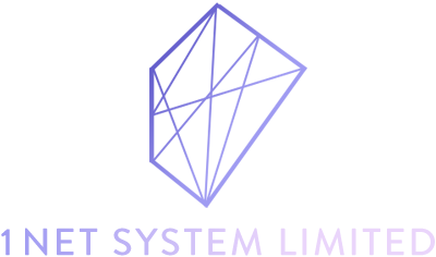 1 NET SYSTEM LIMITED